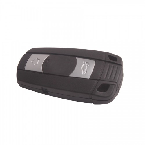 YH BM3/5S-3 Key for BMW 3/5 Series 315LPMHZ