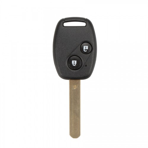 Remote Key 2 Button and Chip Separate ID:48(433MHZ) 2005-2007 Honda Fit ACCORD FIT CIVIC ODYSSEY
