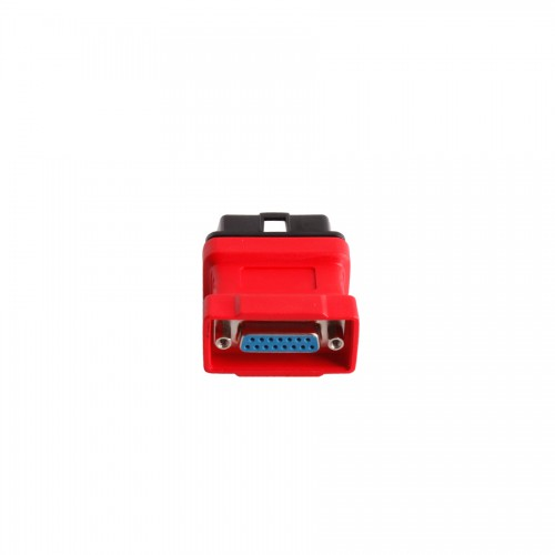 DS708 OBD 16Pin Adaptor