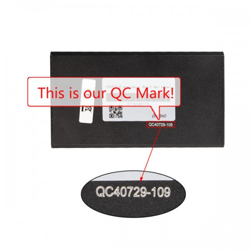 Smart Key Maker For Toyota G Chip and Lexus