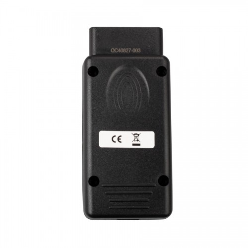 Opcom 2009 V Can OBD2 for Opel