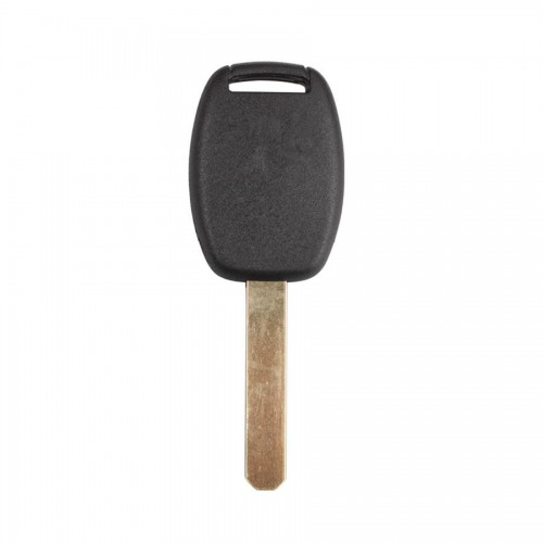2005-2007 Remote Key (2+1) Button and Chip Separate ID:8E (433 MHZ) for Honda