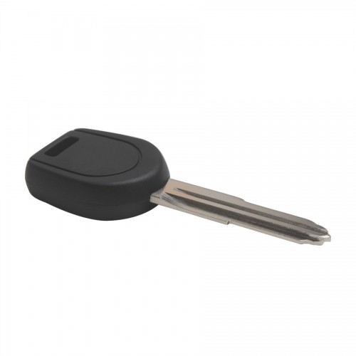 Transponder Key ID46 (With Right Keyblade) for Mitsubishi 5pcs/lot