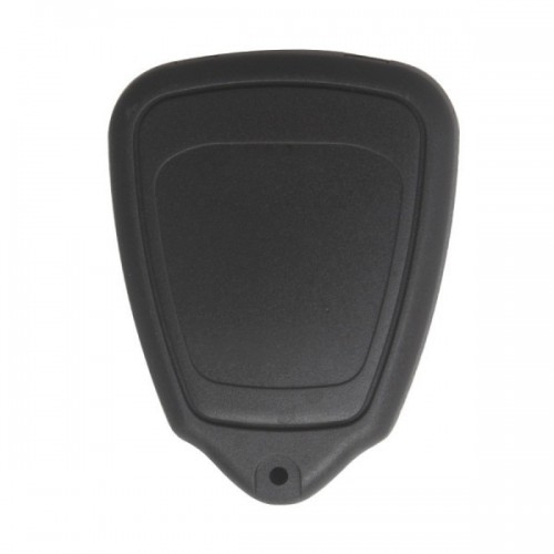 Remote Key Shell 4 Button For Volvo 10pcs/lot