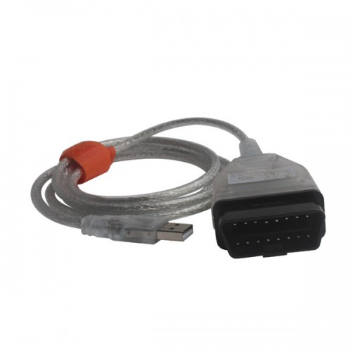Mangoose For Honda J2534 And J2534-1 Compliant Device Driver
