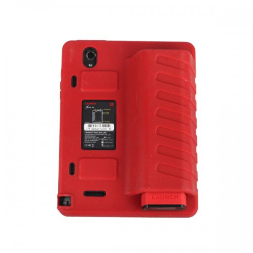 Original LAUNCH X431 5C Pro Wifi/Bluetooth Tablet Diagnostic Tool Full Set Replacement Of X431 IV/V