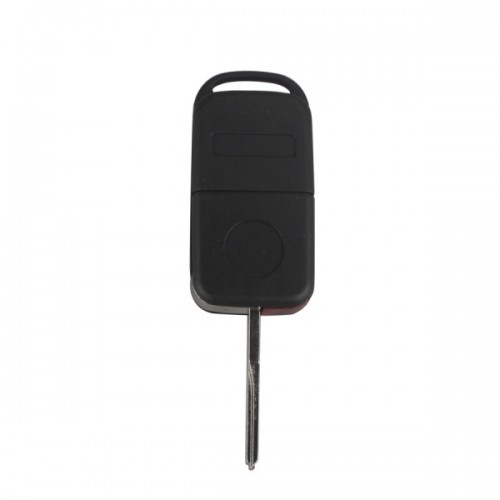 Remote Key Shell (3+1) Button for Benz 5pcs/lot