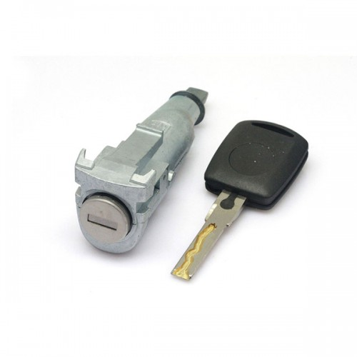 1019 SKD HU66 Door Lock