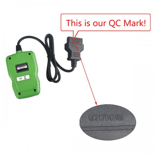 OBDSTAR Nissan/Infiniti Automatic Pin Code Reader F102 with Immobiliser and Odometer Function