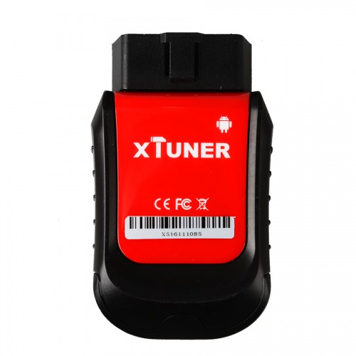 [US/UK Ship No Tax] XTUNER X500+ V4.0 Bluetooth Special Function Diagnostic Tool works with Android Phone/Pad