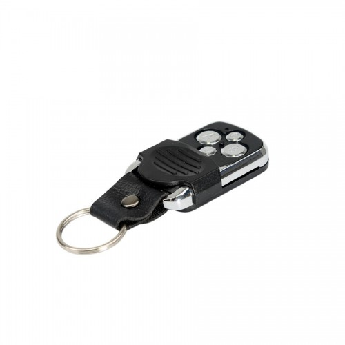 RD010 Fixed Code Remote Key 433MHZ 5 Pcs/Lot