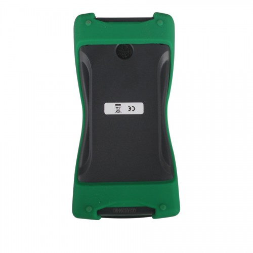 [UK/RU Ship No Tax] OEM V1.111 Tango Key Programmer with All Software