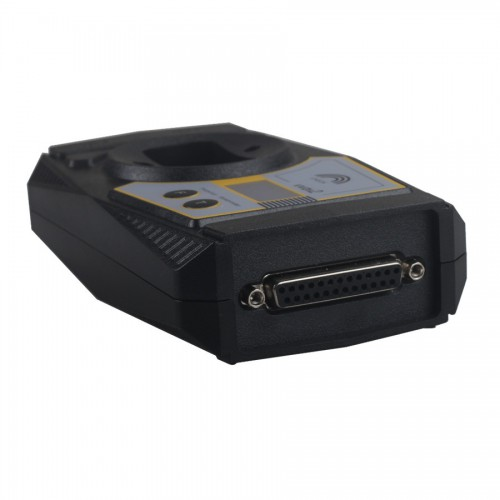VVDI Trade for VVDI2 Commander Key Programmer Service