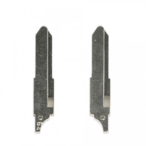 Flip Keyblade for Mazda M3-M6 10pcs/lot
