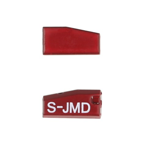 Original Handy Baby JMD Red Chips For CBAY JMD46/48/4C/4D/G/King Chip 5pcs/lot