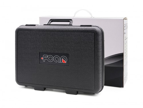FCAR F3-M (Mini Version) Special Function Tool with OBDII Diagnosis