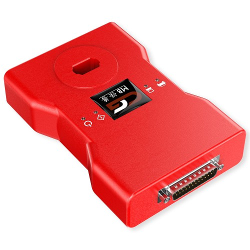 [7% Off $650.07] CGDI Prog MB Benz Key Programmer Support Online Password Calculation Ship from US/UK