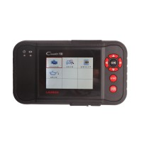 Launch X431 Creader VIII(CRP129) Comprehensive Diagnostic Instrument