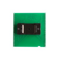 TSOP56 FLASH-1 Socket Adapter For Chip Programmer