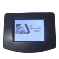 Best Quality Hottest Digiprog III Digiprog 3 Odometer Programmer With Full Software Multi Languages