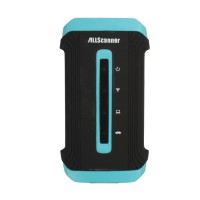 ALLSCANNER IT3 Tool For  Toyota  Without Bluetooth Version V9.30.002