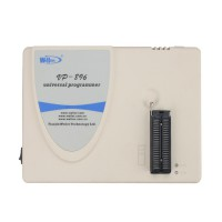 Original Wellon VP896 VP-896 EEPROM Programmer Updated Version Of  VP890 With Multi-languages