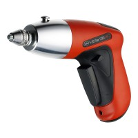 [US Ship] New Cordless Electric Pick Gun