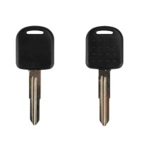 New Transponder Key ID4C for Suzuki 5pcs/lot
