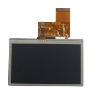 Launch X431 Touch Screen For DIAGUN III