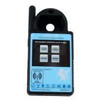 [US Ship No Tax] ND900 Mini Transponder Key Programmer Mini ND900