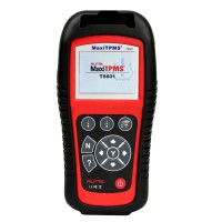 [UK Ship] Autel MaxiTPMS TS601 TPMS Diagnostic and Service Tool Free Update Online Lifetime
