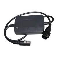 [US Ship] CANDI Interface For GM TECH2 B Quality Used On All GM Vehicle Applications