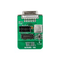[US/UK/EU Ship] Yanhua Mini ACDP Module4 BMW 35080, 35160DO WT EEPROM Read & Write