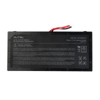 Battery for Autel Maxisys Elite