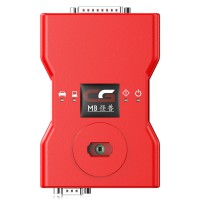 [US/UK/EU Ship] CGDI Prog MB Benz Key Programmer Support Online Password Calculation