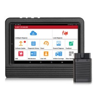 [US/UK/EU Ship] 2021 Launch X431 V V4.0 8inch Tablet Wifi/Bluetooth Full System Diagnostic Tool 2 Years Free Update Online