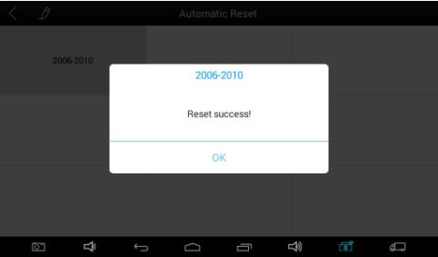X100 PAD2 Software