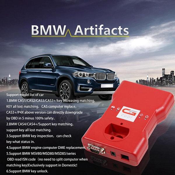 CGDI Prog BMW MSV80-2