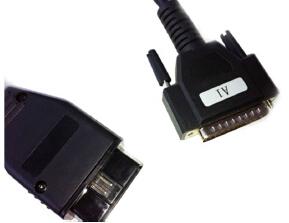carprog A1 Adapter