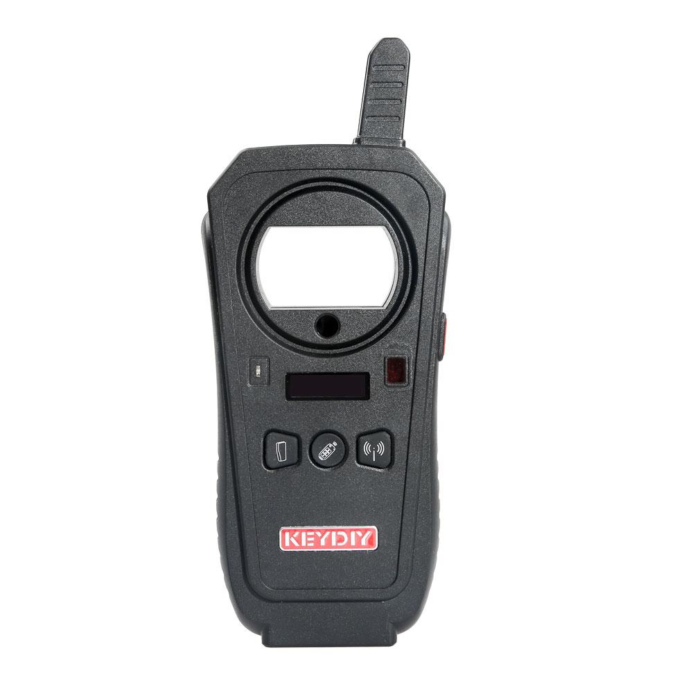 Car Remote Unlocker >> KEYDIY KD-X2 Multi-function Auto Key Programmer Support 96 Bits 48