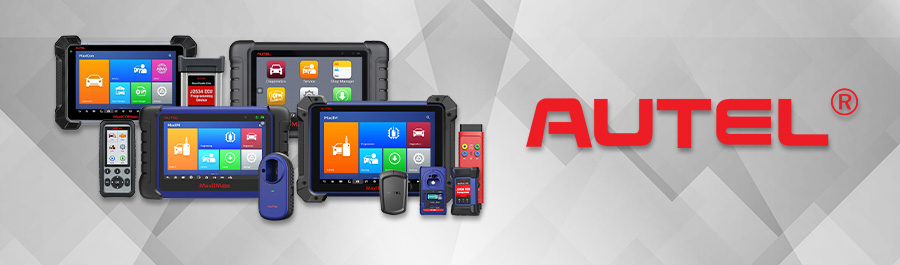 100% Original Autel Brand Ship from US/EU Warehouse