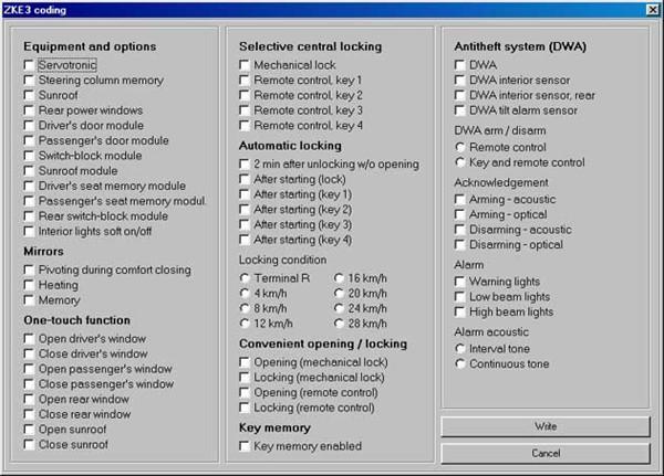 bmw scanner 1.4 full free download