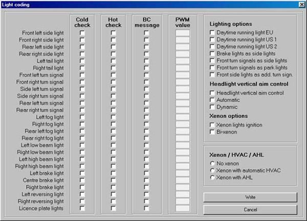 Bmw Scanner Software Download